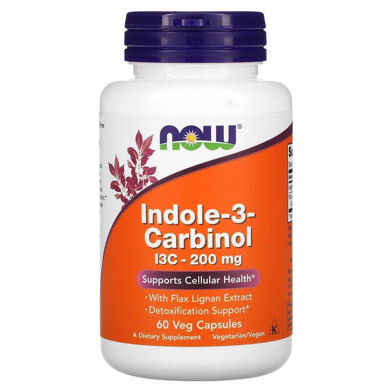 Now_Indole-3-Carbinol_nutribalance