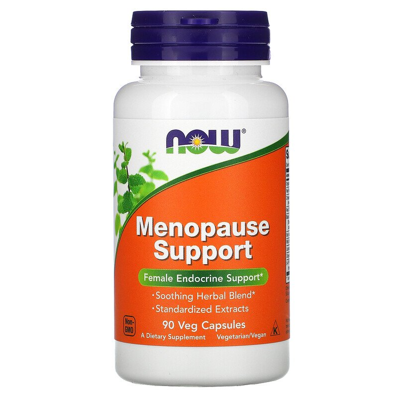 Now_Menopause_Support_90_nutribalance
