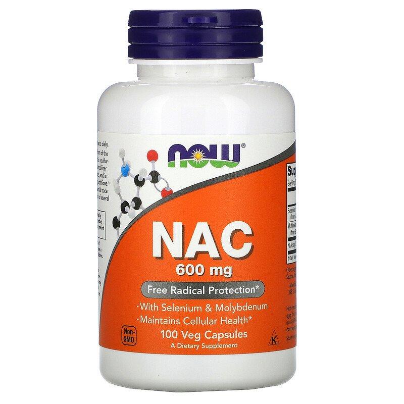 Now_NAC_600_100_nutribalance