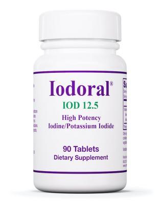optimox_iodoral_iodine_12.5_90_nutribalance