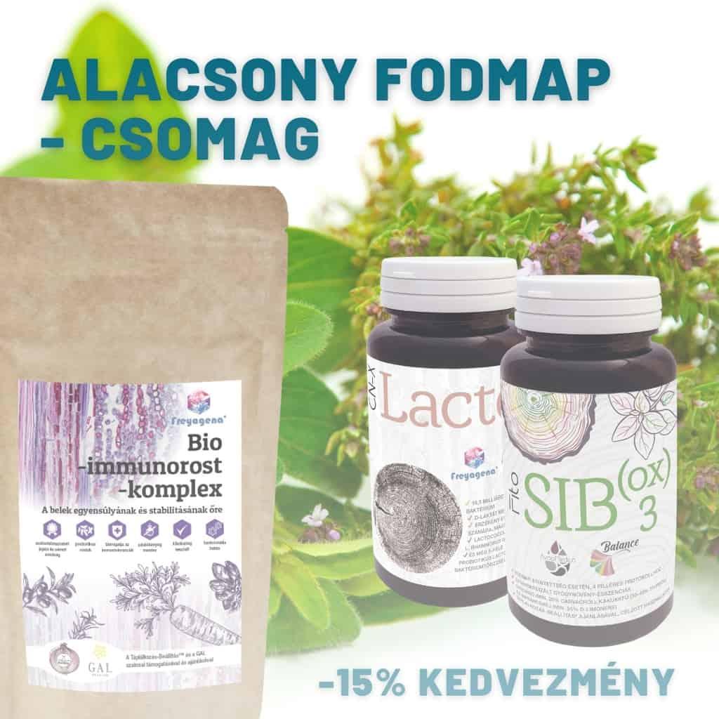 alacsony-fodmap-csomag-nutribalance