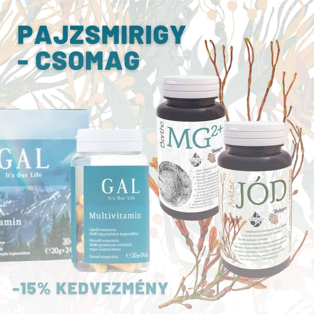 pajzsmirigy_csomag_nutribalance