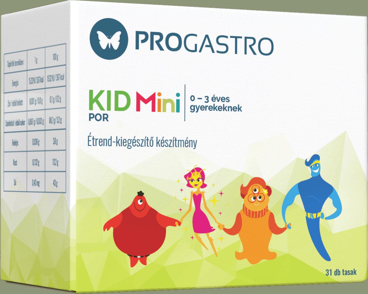 PROGASTRO_KID_Mini_nutribalance